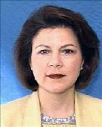 Dr. Letty Muros De Villa, MD