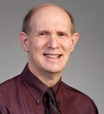 Dr. Robert Alan Sahl, MD