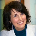 Image of Dr. Linda Jean Krebs PH.D., D.D.S.