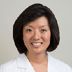 Dr. Irena A Tsui, MD