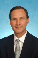 Dr. Sanford Emil Emery, MD, MBA