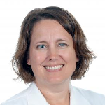 Image of Jody Banister MD