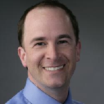 Image of Michael J. Kron MD