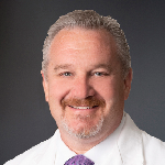 Image of Dr. David R. Gentile MD