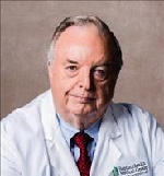 Dr. Jack Sewell Cooper, MD