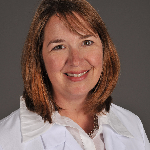 Dr. Mary Meaghan Granger, MD