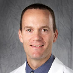 Dr. Peter Nealey Nau, MS, MD