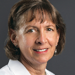 Image of Linda Jean Schuman MD