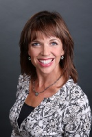 Image of Dr. Jill M. Ackerman MD