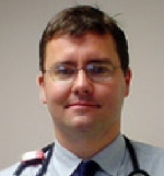 Image of Dr. Robert Brian Berryman MD