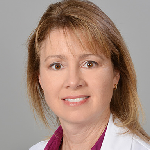 Image of Tammy L. Seifried FNP