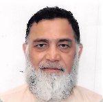 Image of Dr. Mohammad Padela MD