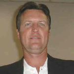 Image of Dr. Edward Boyczuk DMD