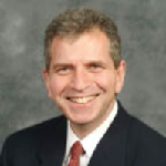 Dr. Isaac Kligman, MD