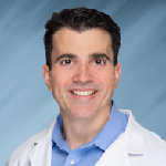 Image of Jose Alemar, MD