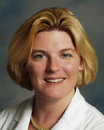 Dr. Kimberly Elizabeth Monday, MD
