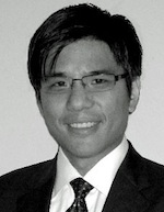 Dr. Kuang-Hwa Kenneth Chao, MD