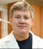 Image of Jeffrey M Weinberg, MD