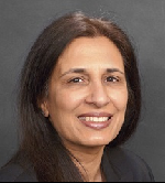 Image of Dr. Sonia Kumar M.D.