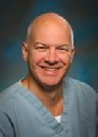 Dr. Timothy J Weibel, MD