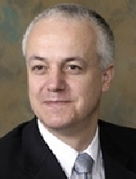Image of Codrin Eugen Iacob MD