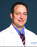 Dr. Jeffrey Clifton Sweeney, MD