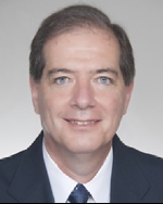 Dr. Ilan Gabriely, MD
