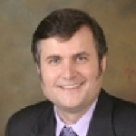 Gregory Cheek MD