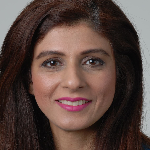 Image of Shamaila Waseem, MD - Riley Pediatric Gastroenterology, Hepatology & Nutrition
