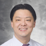 Dr. Jonathan Stanley Chang, MD