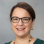 Image of Jennifer L. Hand M.D.