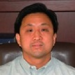 Image of Youngsoo Cho M.D.