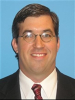 Image of Sean Daniel Odell MD