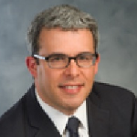 Image of Jonathan S. Goldberg MD