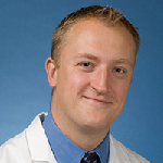 Dr. Devon Michael Jeffcoat, MD