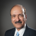Image of Kirti K. Jain MD