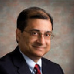 Dr. Surexa S Cacodcar, MD