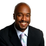 Dr. Marcus H Crawford, MD