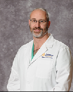 Image of Dr. Thomas L. Gautsch M.D.