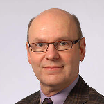 Image of Richard C. Rink, MD - Riley Pediatric Urology