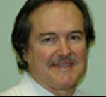 Image of Earl S. Golightly MD