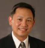 Image of Dr. Roger Ang MD