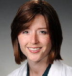 Dr. Courtney B Hammerel, MD