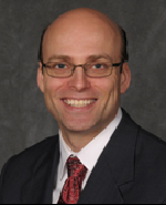 Dr. Robert Anthony Honkanen, MD