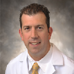 Dr. Travis Bowles, MD