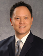 Dr. Richard Thomas Lee, MD