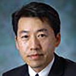 Image of Daniel Song, MD