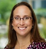 Image of Dr. Candice Aitken Johnstone MD, MPH