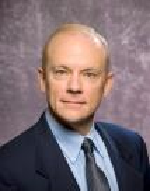 Dr. Richard William Petrella, MD