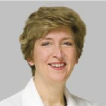Image of Karen S. Vargo MD